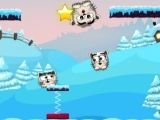 Play Spiters Annihilation 3: Cold Revenge now