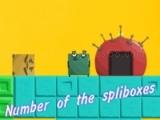 Play Mr. Splibox