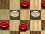 Play The traditionnal checkers now