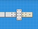 Ikon domino