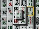 3D mahjong - Mahjong játékok - a népszerű madzsong játék szerelmeseinek