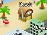 Play Tropical Ice Tycoon