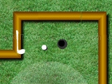 Play Mini putt 3 now