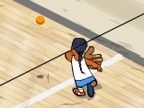 Play Super handball now