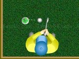 Play Flash golf now