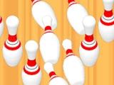 Bowling james