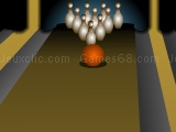 Play Bowling master now
