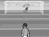 Play Stan james original free kick challenge