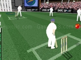 Play Sabc sport cricket challenge now