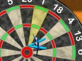 Play Darts now