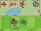 Play Airfield Defender now