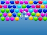 Play Bubble Shooter 4 now