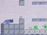 Play Paper Cannon 3