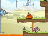 Play Laser Cannon 3 Levels Pack