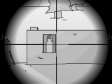Play Tactical Assassin 2 now