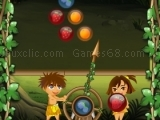 Play Jungle Shooter