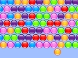 Play Bubble Hit now
