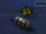 Play Treasure of cutlass reef