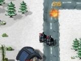 Play Grid Of Defense