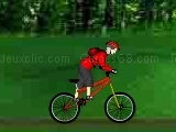 Play Mountain Bike now