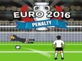 Play Euro penalty 2016 now