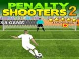 Play Penalty shooters 2 now