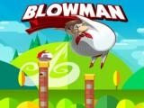 Play Blowman now