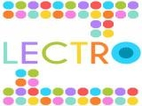 Play Lectro now