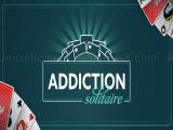 Play Addiction solitaire now
