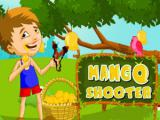 Play Mango shooter