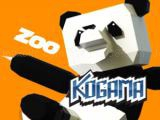 Play Kogama: zoo [new update]