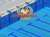 Play Swimming pro now