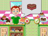 Play Cake design now