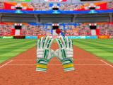 Play Cricket fielder challenge