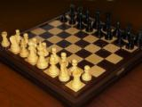 Play Master chess multiplayer
