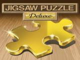 Play Jigsaw puzzle deluxe now