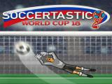 Play Soccertastic world cup 18 now