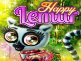 Play Happy lemur now