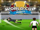 Play World cup penalty 2018 now