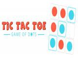 Play Tictactoe the original game