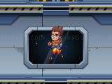 Play Jetpack blast now