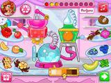 Play Crystal's perfume shop now