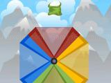 Play Wind mill now