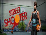 Play Street shooter