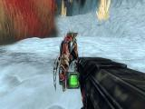 Play Alien planet 3d shooter