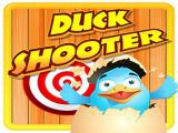 Play Eg duck shooter