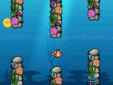 Play Splishy fish now