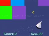 Play Flight color now