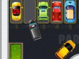Play Lof parking now