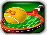 Play Tennis pro 3d now